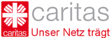 Caritas Erlangen